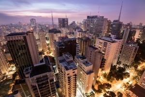 AltoPartners Adds Member Plongê São Paulo