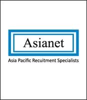 Asianet-IMC-Logo.jpg