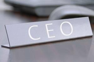Onstott Group CEO Matthew Cooper Cémoi North America