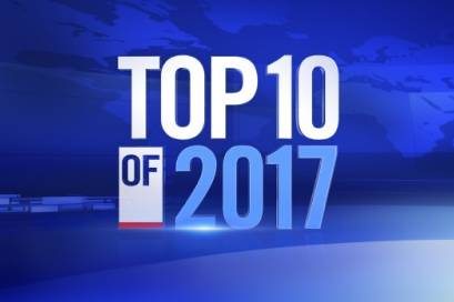 10 Most Important Recruiting Stories of 2017