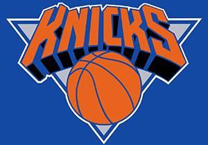 Buffkin / Baker Lands Dan Sabreen PR Executive New York Knicks