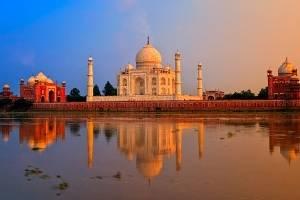Futurestep Kunal Sen managing director India