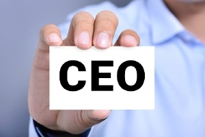 Bó LèAssociates Appoints David Chan CEO