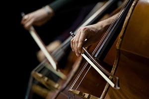 Isaacson, Miller New Leaders for Philadelphia, Minnesota Orchestras
