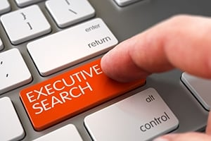 Partners in Human Resources International Launches Search Division