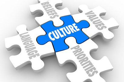 The Idea of Cultural Fit Might Be More Myth Than Reality