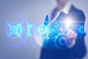 Kingsley Gate Partners Launches Proprietary Hiring Framework