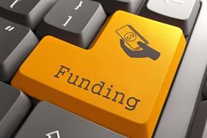 Human Cloud Firm Hyr $1.3 Million Funding