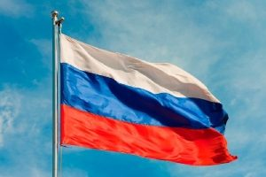 AIMS International adds Midland Hunt in Russia