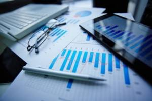 Five Ways HR Can Maximize Data and Analytics