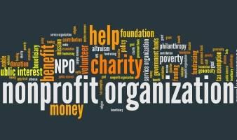 Nonprofit HR Associates CEO Evon Smith OneWest