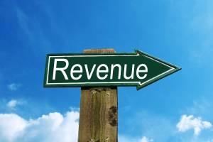 Caldwell Partners 9.8% Q1 Revenue Increase