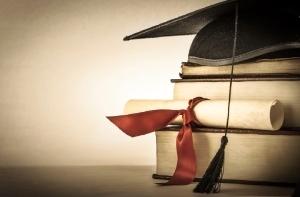 Academic Career & Executive Search Dr. Robert A. Kennedy