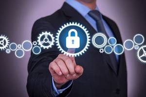 Cybersecurity Hiring Crisis Fueled by Lackluster Salaries