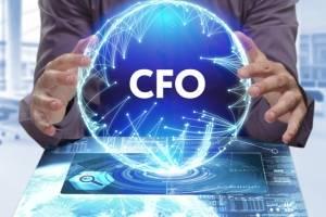 Brooke Chase Associates CFO Eric Skorge Fabuwood Cabinetry