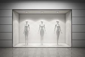 Russell Reynolds Associates Leader Lauren Shin Luxury, Fashion Beauty Practice