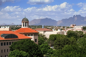 Wheless Partners Chancellor New Mexico State University