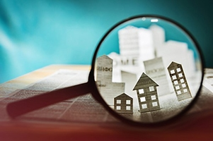 RETS Associates Residential Real Estate