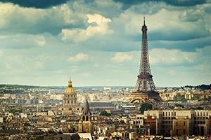Signium Add New Member Paris