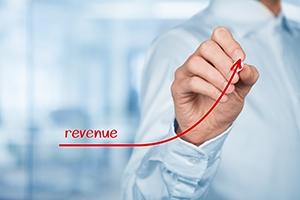 Robert Half Q4 Year End Revenues