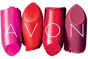 Heidrick & Struggles Jan Zijderveld CEO Avon Products
