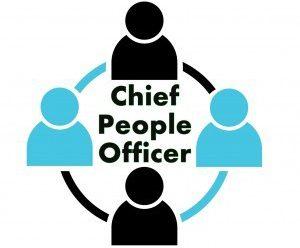 Howard Fischer Associates Chief People Officer Jack Morton Worldwide