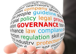 Buffkin / Baker Heidrick Veteran Global Governance Practice Head