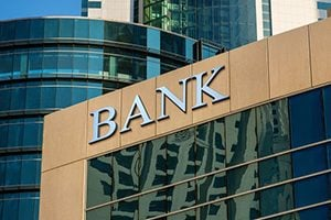ZRG Partners Names Practice Leader Banking