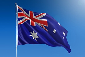 Amrop Strengthens Footprint Australia