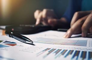ManpowerGroup Seven Percent Revenue Gain