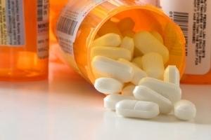 Reffett Associates CEO Bartell Drugs Kathi Lentzsch
