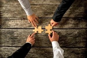 McDermott & Bull Acquires Prime-Core Executive Search