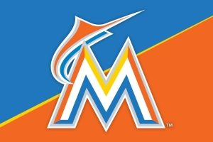 Turnkey Search Chip Bowers Miami Marlins