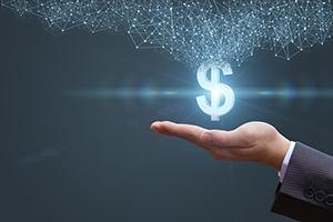 Reflektive Receives $60 Million in Funding