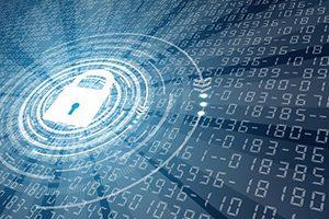 CyberSN Launches New JobBuilder Service