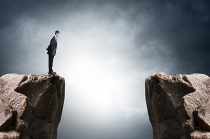 Big Challenges Ahead for Recruiting and Talent Sector