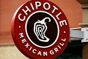 Spencer Stuart Places Former Taco Bell CEO Chipotle