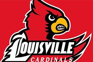 Korn Ferry Louisville Find Athletic Director