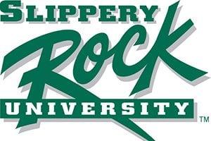AGB Search President Slippery Rock University