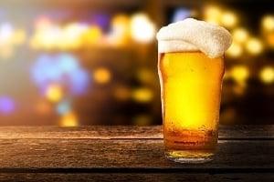 Korn Ferry CEO Boston Beer Company