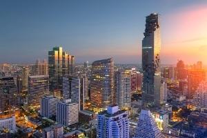 AIMS Managing Partner Thailand Takehiko Ono