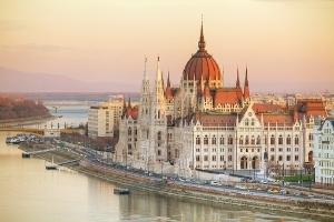 Horton Adds Partner Hungary Performan Group