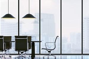 ZRG Partners Names Board Practice Leader