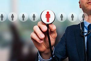 Quick Leonard Kieffer Adds New Managing Partners