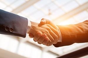 SoFi and Korn Ferry Form Career Development Partnership