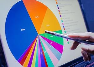 Caldwell Partners Posts 8.7 Percent Q2 Revenue Increase
