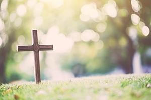 Faith-Based Search Firms Merge