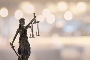 Calibrate Legal Names Chief Client Officer