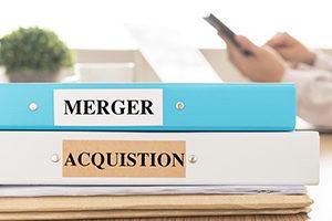 StevenDouglas Acquires Technology-Focused Boutique