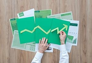 ManpowerGroup Posts 16 Percent Q1 Revenue Increase U.S. Business Falters